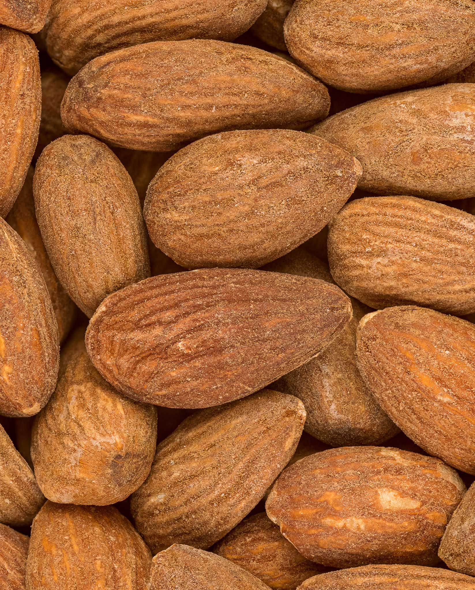 Almonds-(Vertical)