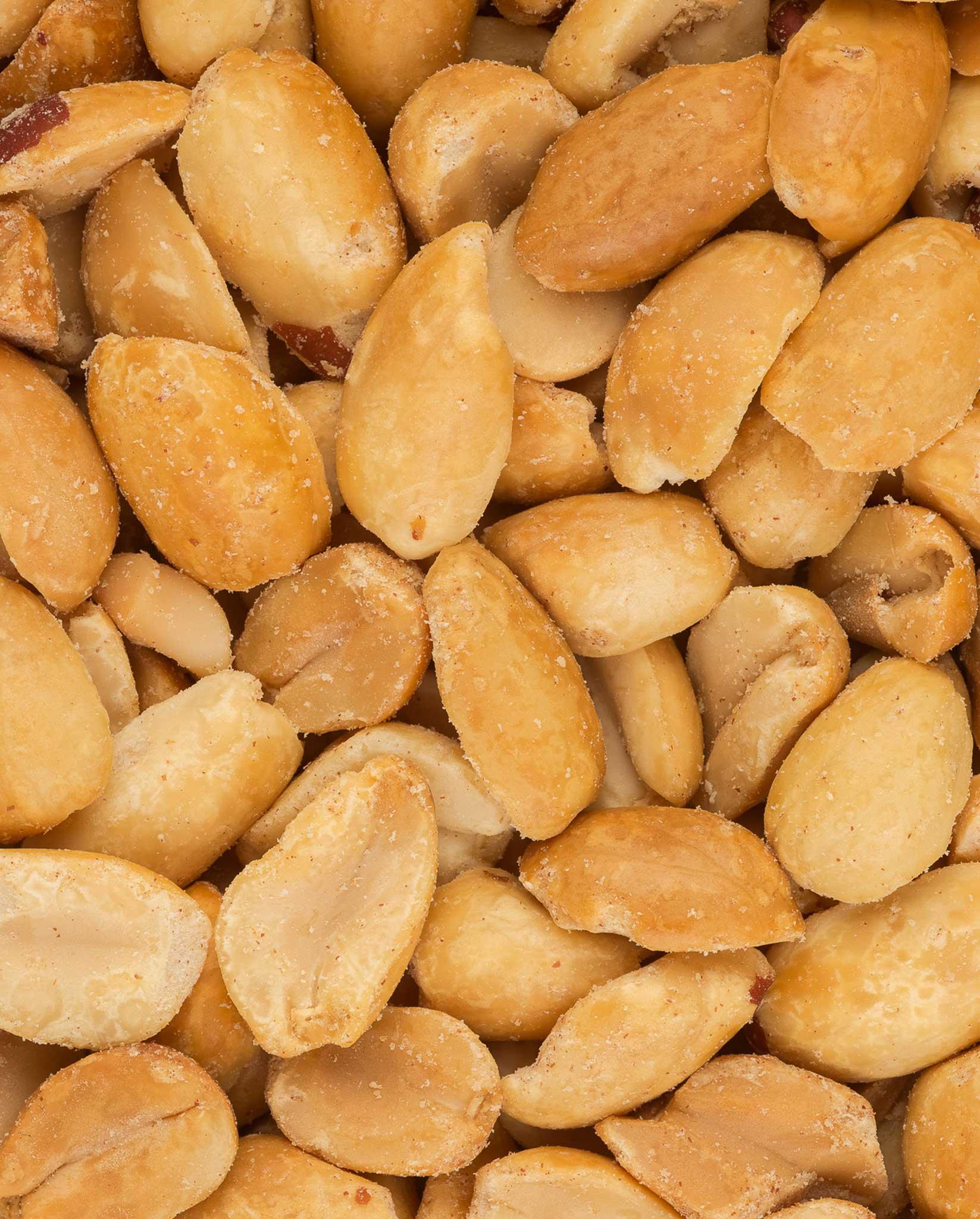 Peanuts-(Vertical)