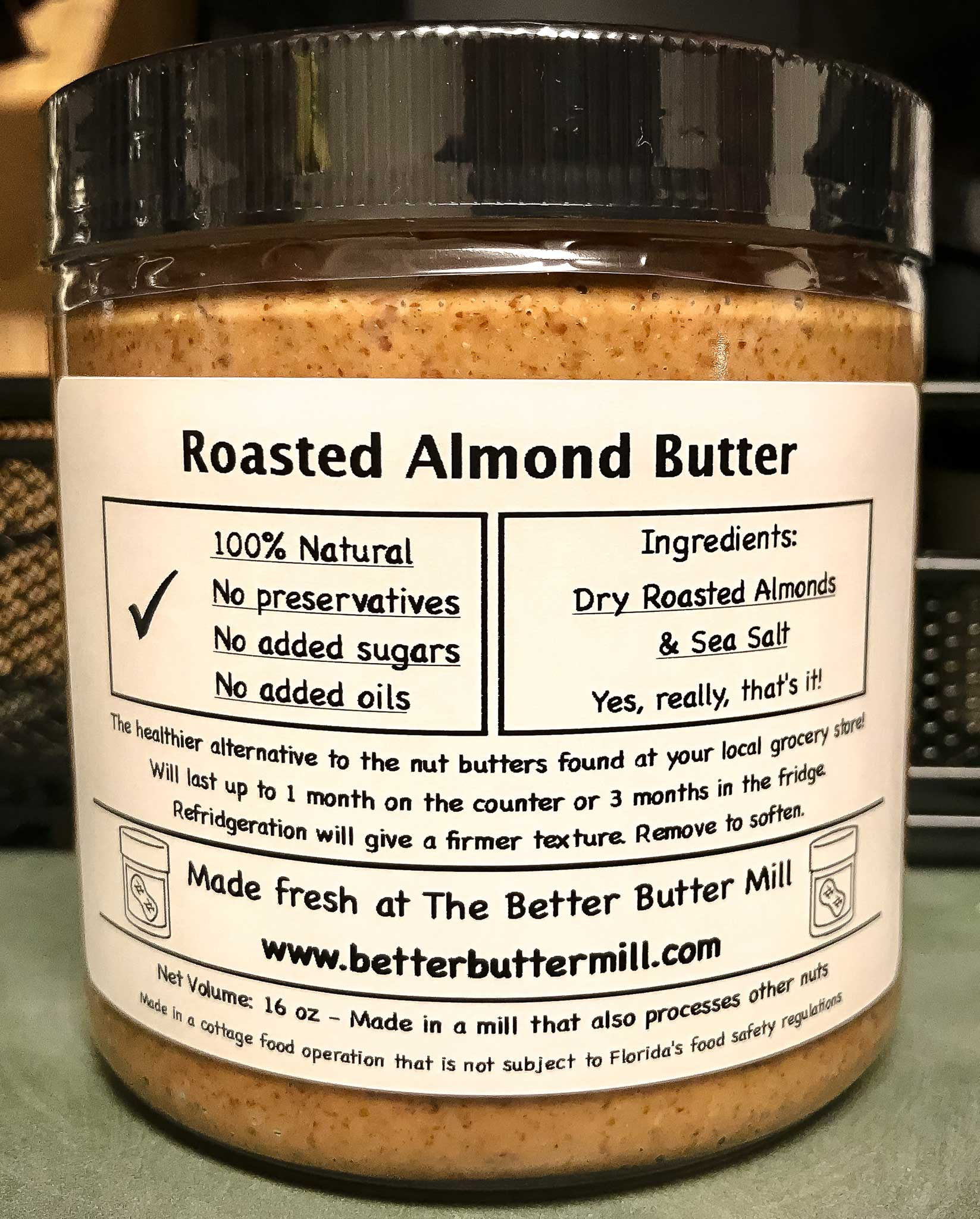 Roasted-Almond-Butter-Front