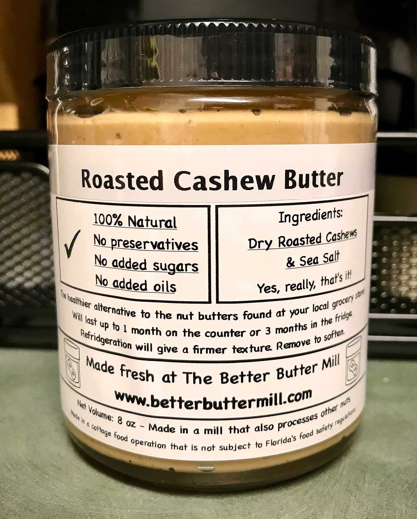 Roasted-Cashew-Butter-Front