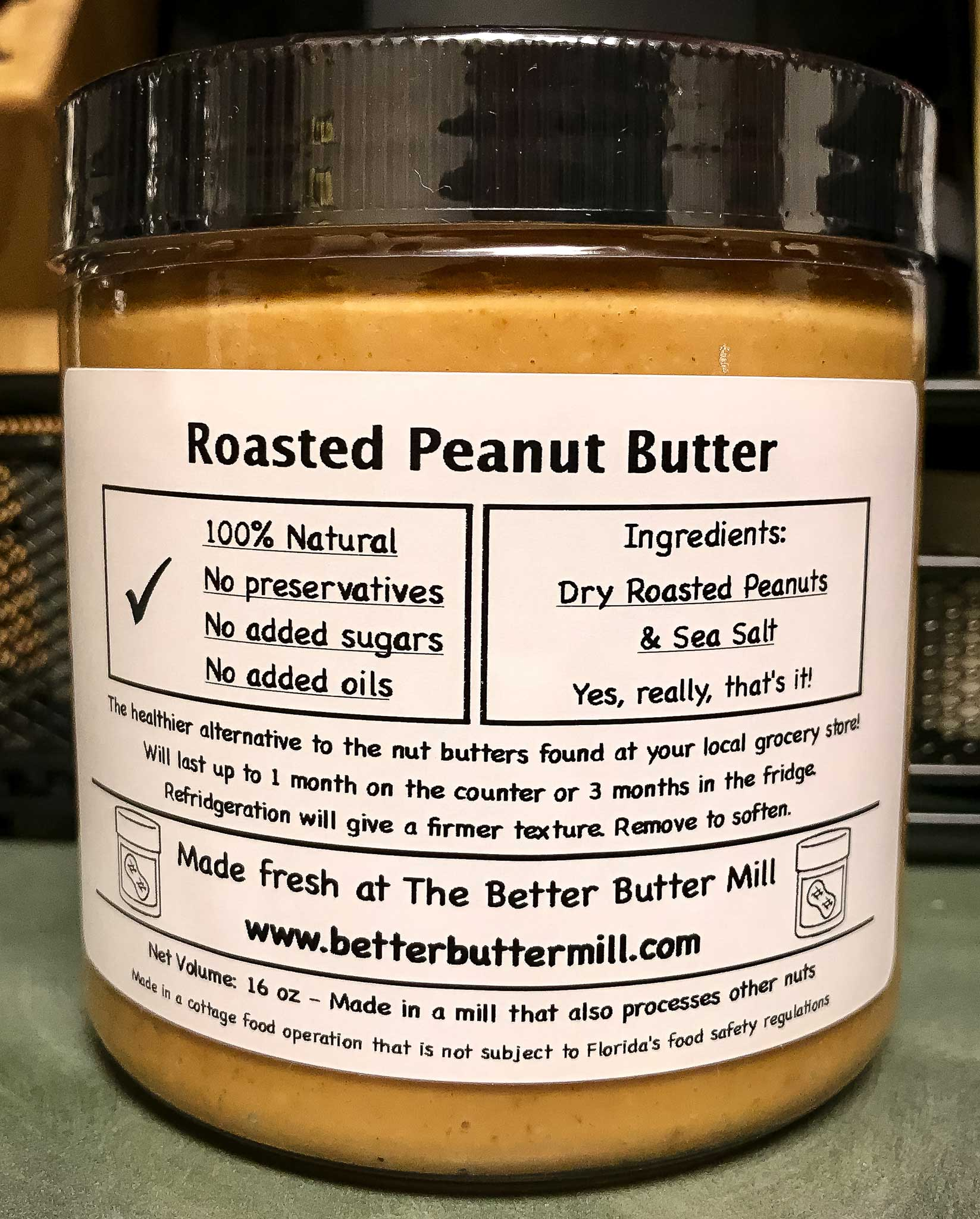 Roasted-Peanut-Butter-Front
