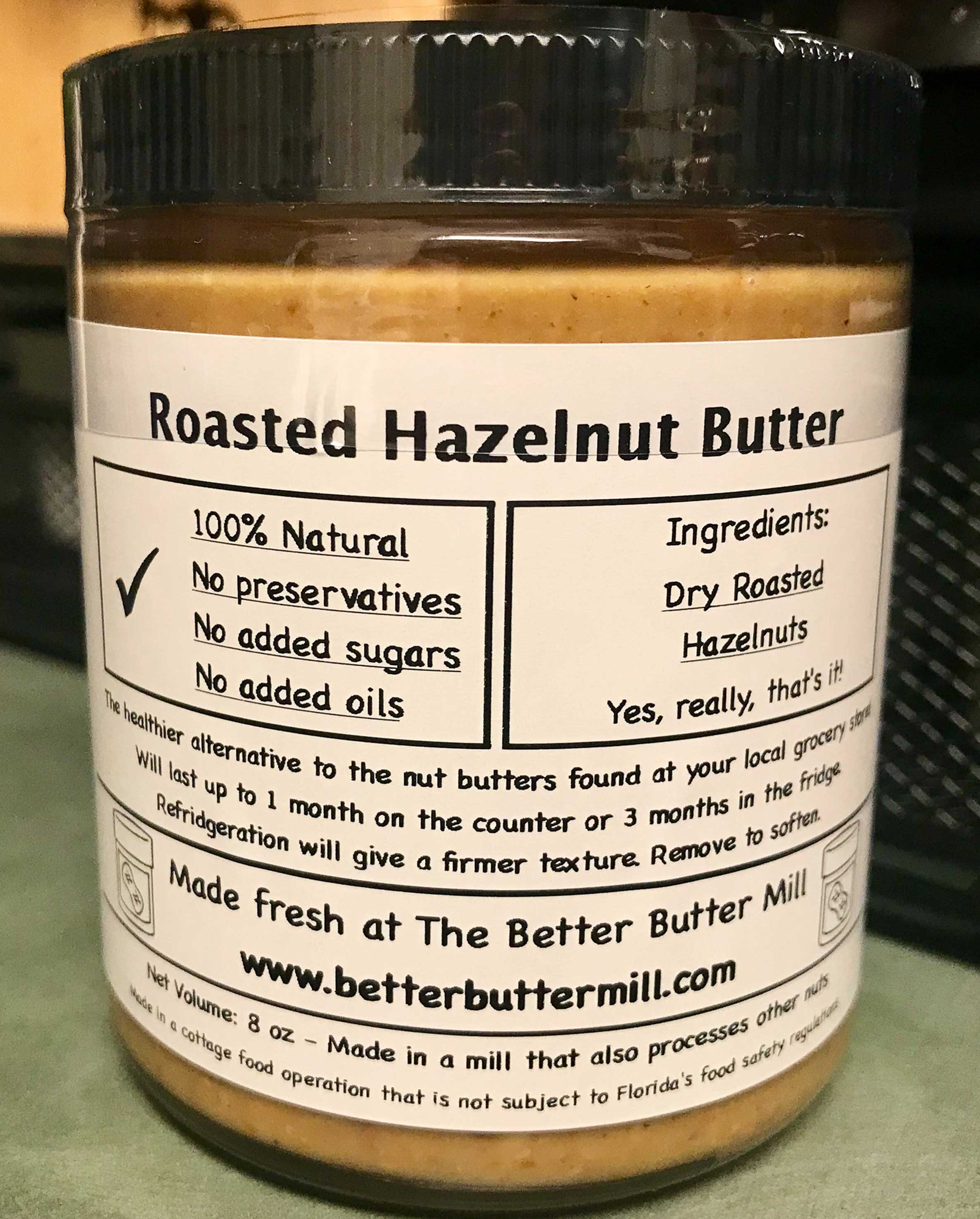 Roasted-Hazelnut-Butter-Front